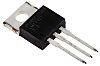 Texas Instruments LM1117T-3.3/NOPB, LDO Regulator, 800mA, 3.3 V,