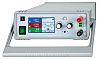 EA Elektro-Automatik Digital Bench Power Supply 0 →