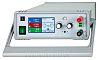 EA Laboratoriestrømforsyning, 1 Udgang, 0 → 80V, 0 → 20A, 0 → 640W, RSCAL kalibreret