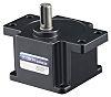 DKM Gearbox, 200:1 Gear Ratio, 19.6 Nm Maximum