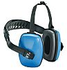 Howard Leight Viking V1 Ear Defender with Headband,