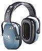 Howard Leight Clarity C1 Ear Defender with Headband,