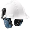 Howard Leight Clarity C1H Ear Defender with Helmet