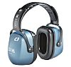 Howard Leight Clarity C3 Ear Defender with Headband,