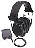Howard Leight Sync Listen Only Electronic Ear Defenders