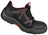 Honeywell Ascender S3 Toe Cap Safety Trainers, UK
