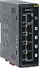 ICP DAS USA Ethernet Switch, 5 RJ45 port