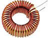RS PRO 47 μH ±15% Power Inductor, 1A
