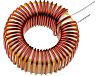 RS PRO 1 mH ±15% Power Inductor, 1A