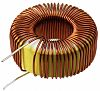 RS PRO 220 μH ±15% Power Inductor, 3A