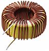 RS PRO 100 μH ±15% Power Inductor, 5A