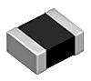 Toko, DFE252008C, 2520 Shielded Wire-wound SMD Inductor with