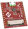 4D Systems gen4-PA, Gen4 Programming Adapter Board for