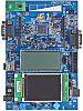 STMicroelectronics MCU Evaluation Board STM32L073Z-EVAL