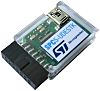 JTAG Debugger for SPC5 MCUs Unlimited