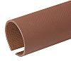 RS PRO Silicone Heater Mat, 276 W, 240