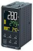 Omron E5EC Panel Mount PID Temperature Controller, 48