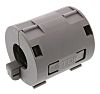TDK Ferrite Sleeve, 34 Dia. x 39mm, For