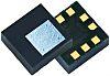 STMicroelectronics LPS25HBTR, Surface Mount Mems Pressure Sensor,