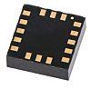 LIS331DLHTR STMicroelectronics, 3-Axis Accelerometer, I2C, SPI,