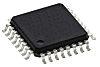 STMicroelectronics STM32F042K6T6, 32bit ARM Cortex M0