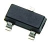 Infineon Dual Switching Diode, Common Cathode, 3-Pin SOT-23