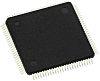 Infineon XE164FM72F80LRABKXUMA1, 16bit C166 Microcontroller,
