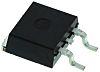 Infineon IGB30N60H3ATMA1 IGBT, 30 A 600 V, 3+Tab-Pin