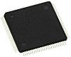 Infineon XE164F96F80LACFXUMA1, 16bit C166 Microcontroller, XE166,