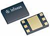 BGA715N7E6327XTSA2 Infineon, RF Amplifier Low Noise, 20 dB