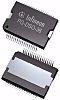 Infineon BTS4880RAUMA1, Octal-Channel Intelligent Power Switch,