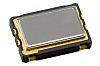 KYOCERA, 10MHz Clock Oscillator, ±50ppm CMOS, 4-Pin CSMD