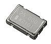 KYOCERA, 7.3728MHz Clock Oscillator, ±50ppm CMOS, 4-Pin CSMD