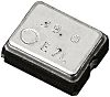 Clock Oscillator KC2520B4.00000C10E00, 4 MHz, ±50ppm CMOS 15pF,