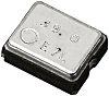 KYOCERA, 24MHz Clock Oscillator, ±50ppm CMOS, 4-Pin CSMD