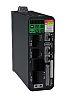 Schneider Electric 3 kW Encoder Feedback, Motion Servo
