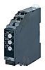 Omron Phase, Voltage Monitoring Relay With SPST Contacts,