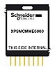 Schneider Electric XPSMCMME0000 Memory Card, For Use With