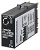 Omron K7L Series Level Controller - DIN Rail