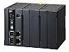 Omron DIN Rail UPS Power Supply, 24V dc Output, 240W