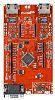Infineon XMC4300 Relax EtherCAT® Shield KITXMC43RELAXECATV1TOBO1