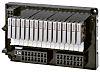 Omron PLC Expansion Module Input Module 16 Input,