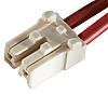 2-2232875-1 - TE Connectivity Male Connector Housing -