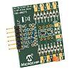 Microchip Demonstration Board, MCP40D18 - MCP401XEV