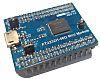 FTDI Chip, Mini-Module USB to Serial/FIFO (Dual) Evaluation