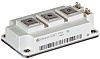 Infineon FF200R12KS4HOSA1, AG-62MM-1 , N-Channel Series IGBT