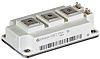 Infineon FF400R12KE3HOSA1, AG-62MM-1 , N-Channel Series IGBT