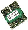 Infineon 2ED300C17STROHSBPSA1 Dual Galvanic Isolated MOSFET Power