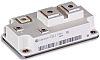 Infineon FZ600R12KS4HOSA1, AG-62MM-2 , N-Channel IGBT Module, 700