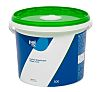 PAL Wet Wet Wipes for Surface Cleaning Use, Tub of 500